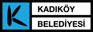 kadikoy-belediyesi-istanbul-logo-DC8013396E-seeklogo.com