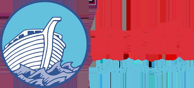 nuh_logo_2x